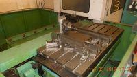 CNC Milling Machine MAZAK VQC-20/50 1985-Photo 5