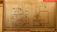 CNC freesmachine MAZAK VQC-20/50 1985-Foto 6