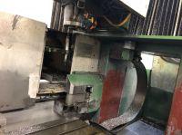 CNC Milling Machine MAZAK VQC-20/50 1985-Photo 9