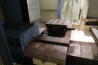 Centre dusinage vertical CNC FAMUP MCX 600 1998-Photo 13