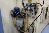 Centre dusinage vertical CNC FAMUP MCX 600 1998-Photo 16