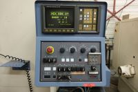 Centre dusinage vertical CNC FAMUP MCX 600 1998-Photo 20