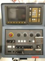 Centre dusinage vertical CNC FAMUP MCX 600 1998-Photo 21