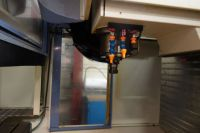 Centre dusinage vertical CNC FAMUP MCX 600 1998-Photo 10