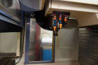 Centre dusinage vertical CNC FAMUP MCX 600 1998-Photo 10