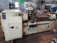 Vertandingen machine HECKERT ZFWVG 250 x 1250