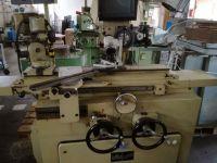 Werkzeugschleifmaschine WMW wmw 890