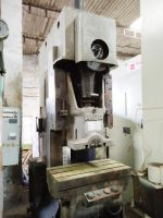 Eccentric Press  PC7 (II)