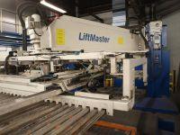 2D laser TRUMPF TC L 3030 2000-Bilde 3