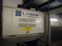 2D laser TRUMPF TC L 3030 2000-Bilde 4