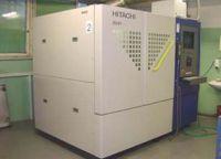 Электроэрозионный вырезной станок HITACHI 254Y/FF3