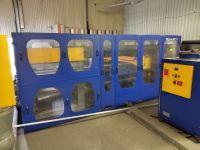 Machine de découpe plasma 2D MICROSTEP MicroLas 3001.15