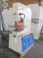 Punching Machine Sunrise PM 80 T