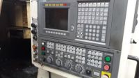 CNC Vertical Machining Center OKUMA CADET-MATE V 4020 1999-Photo 2