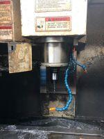CNC verticaal bewerkingscentrum OKUMA CADET-MATE V 4020 1999-Foto 3