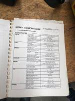 CNC verticaal bewerkingscentrum OKUMA CADET-MATE V 4020 1999-Foto 7