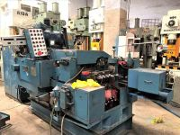 Eccentric Press  QPB-41