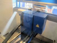 CNC Hydraulic Press Brake TRUMPF TrumaBend V 85 - 4 Achsen 2004-Photo 3
