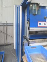 CNC Hydraulic Press Brake TRUMPF TrumaBend V 85 - 4 Achsen 2004-Photo 5