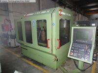Frezarka CNC HERMLE UWF 1001 H