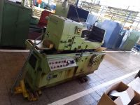 Gear Grinding Machine Stanko 5822M