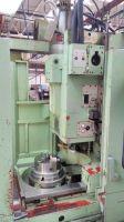 Versnelling vormgeven machine TOS OHA 32 CNC 1989-Foto 3