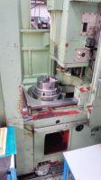 Versnelling vormgeven machine TOS OHA 32 CNC 1989-Foto 4