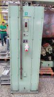Versnelling vormgeven machine TOS OHA 32 CNC 1989-Foto 6