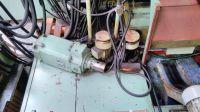Versnelling vormgeven machine TOS OHA 32 CNC 1989-Foto 10