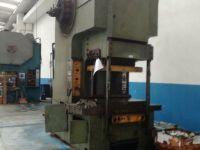 Presse mécanique à arcade  AC300