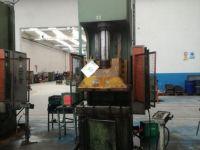 Presse mécanique à arcade  MI 100