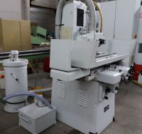 Surface Grinding Machine MIKROMAT SFW 200 x 600 / 2 1985-Photo 5