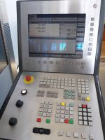 CNC Vertical Machining Center DECKEL MAHO DMC 64 V LINEAR 2002-Photo 4