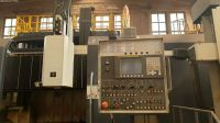 CNC Karusselldrehmaschine YOU JI MACHINE INDUSTRIAL CO. VTL-4500 ATC+C 2015-Bild 3