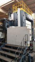 CNC vertikala torn svarv YOU JI MACHINE INDUSTRIAL CO. VTL-4500 ATC+C 2015-Foto 11