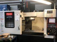 CNC Vertical Machining Center MAZAK NEXUS 510C-II
