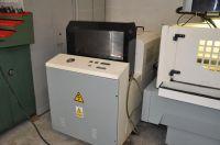 Wire elektrische ontlading machine JSEDM CNC W-A430SA 2006-Foto 13