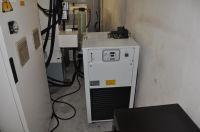Wire elektrische ontlading machine JSEDM CNC W-A430SA 2006-Foto 14