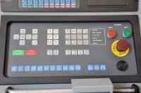 Wire elektrische ontlading machine JSEDM CNC W-A430SA 2006-Foto 11