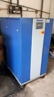 Screw Compressor AIRPOL AIRPOL 15