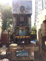 Eccentric Press  CI-15(2)