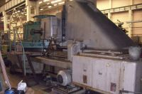 Gear Hobbing Machine Stanko 546M