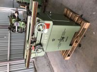Tool Grinder GENEVE G12