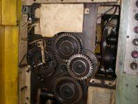 Multi Spindle Automatic Lathe VERCON 1B265-6 1991-Photo 2