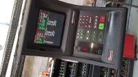 Prasa krawędziowa hydrauliczna CNC AMADA HFB 125/4 1998-Zdjęcie 6