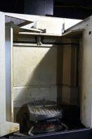 Centre dusinage vertical CNC MAZAK Variaxis 500 5x-II 2007-Photo 2