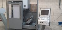 Centre d'usinage vertical CNC DECKEL MAHO DMU 50 (3+2)