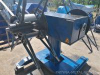Eccentric Press  TRM-350
