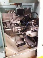 CNC automatisk svarv ZPS ANK 6/160 A 1986-Foto 2