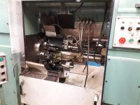 CNC automatisk svarv ZPS ANK 6/160 A 1986-Foto 11